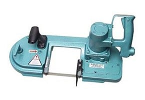 Air and Electric and Gas Saws