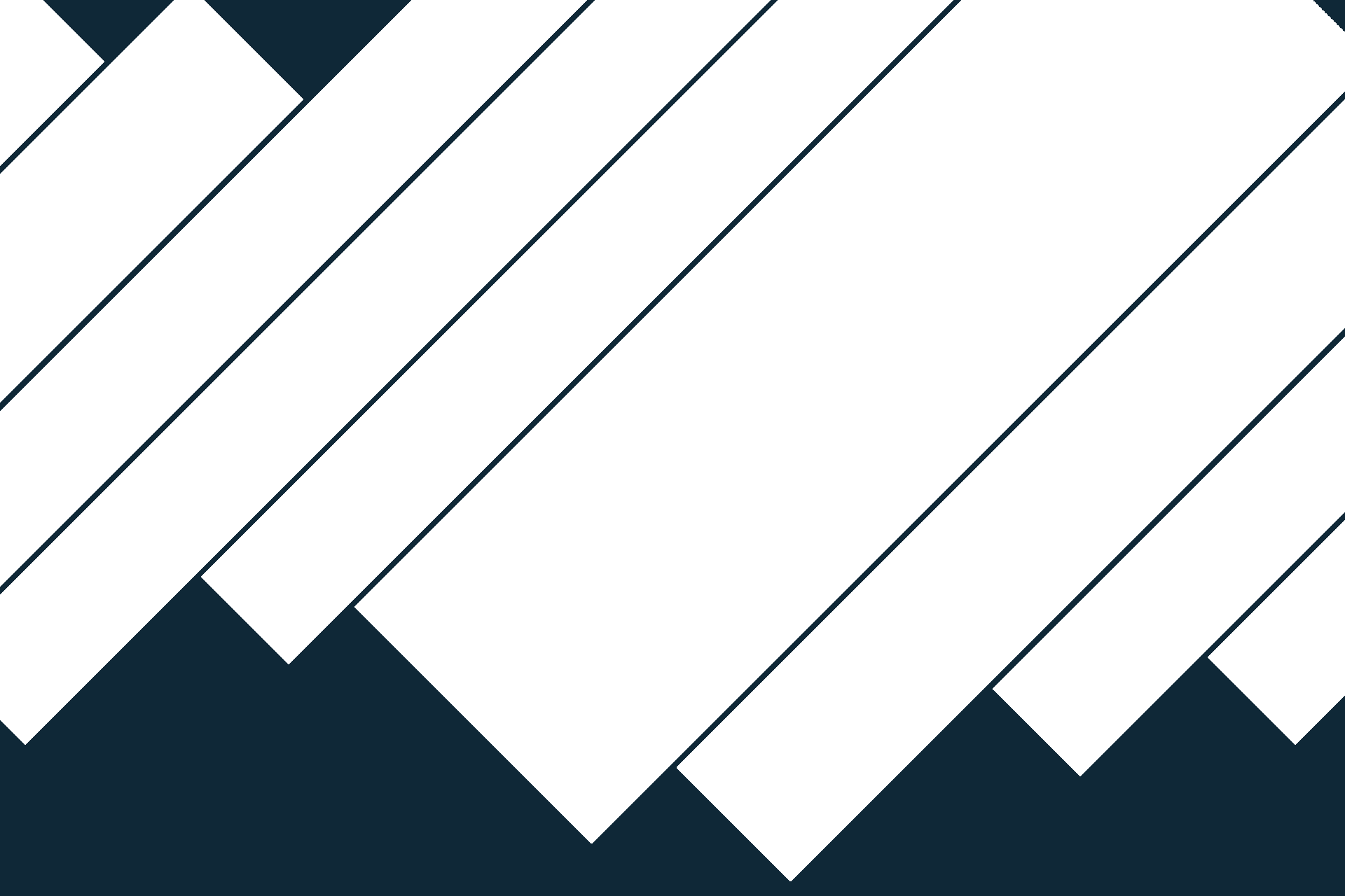 Able Tool Slider Shape Cutout Overlay